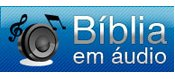 Bblia em udio