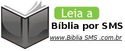 Bblia por SMS